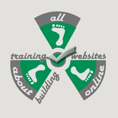 Konkurrenceindlæg #                                        101                                      for                                         Logo Design for All about Online