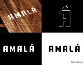 #26 for Create my logo (restaurant in London) af RetroJunkie71