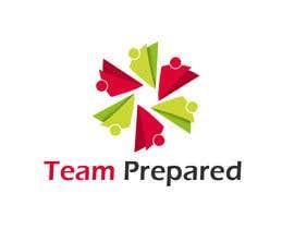 #68 cho Logo for an employment agency bởi usaithub