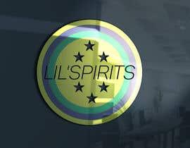 Nro 60 kilpailuun Lil'Spirits käyttäjältä FarhadExpress