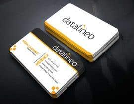 merajrnbd tarafından Design my business card için no 578