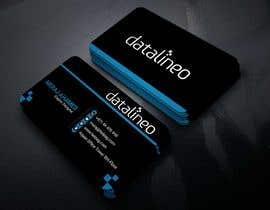 merajrnbd tarafından Design my business card için no 581