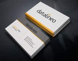 Touhid3275 tarafından Design my business card için no 362
