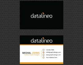 #574 for Design my business card by SEVENPIXEL