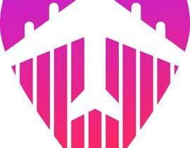 #1 para Design a logo and branding por byassine