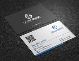 #139 para Business Card and Banner Design por iqbalsujan500