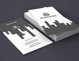 #90 para Business Card and Banner Design por shahnuruma