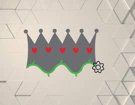 #64 cho Design a Logo bởi HeshamSM