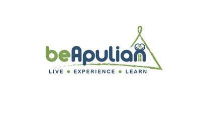 Image of                             Build a logo
