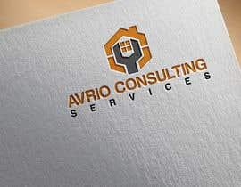 #71 para design a logo  for ( Avrio Consulting Services ) www.avriocs.com por iamimtu02