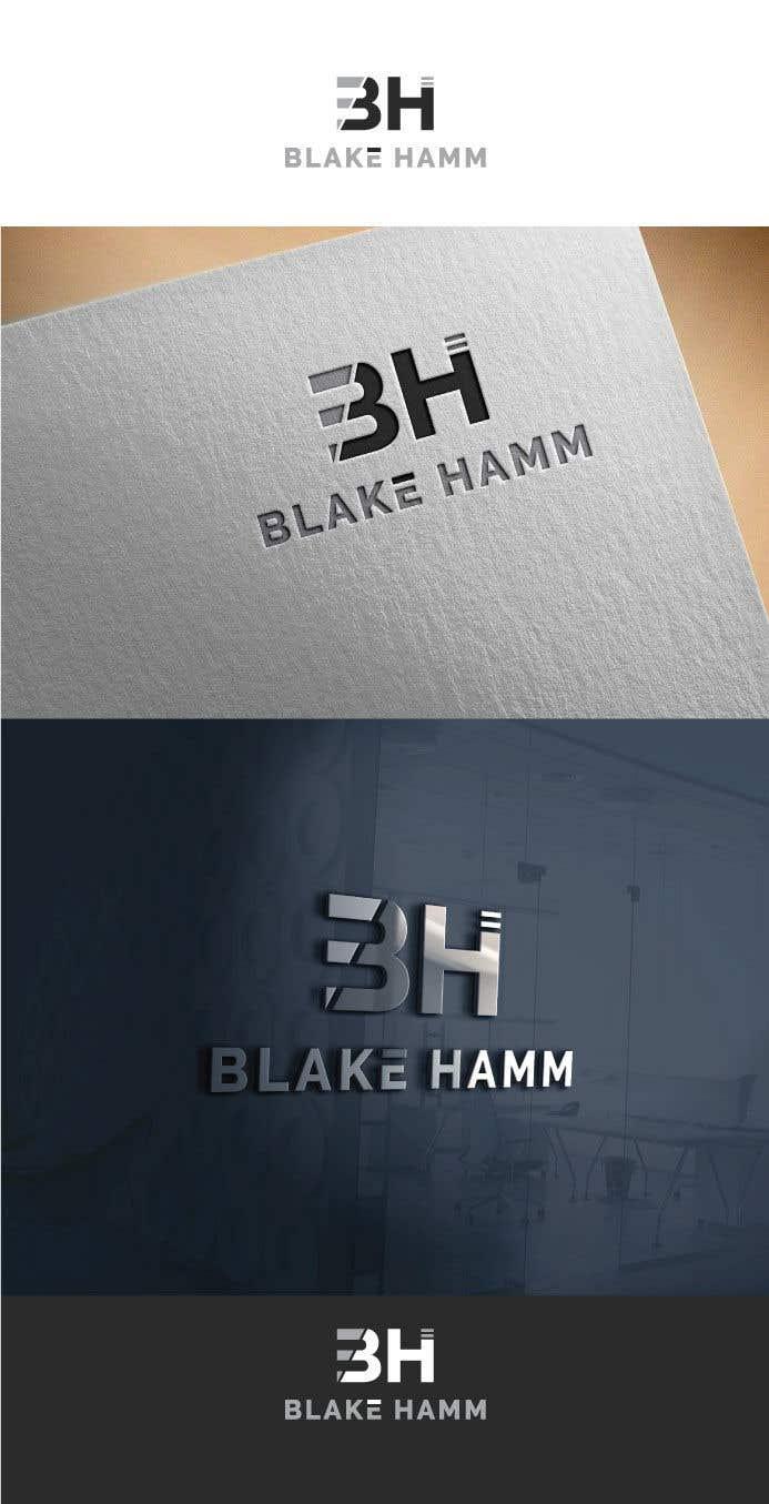Конкурсная заявка №367 для Design a Logo for my Data/Statistical Analysis Consulting Business