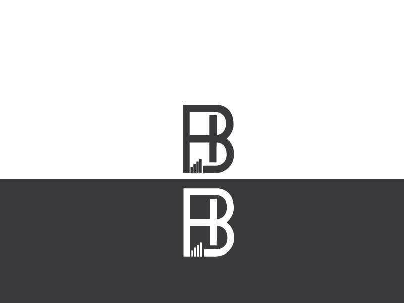 Конкурсная заявка №347 для Design a Logo for my Data/Statistical Analysis Consulting Business
