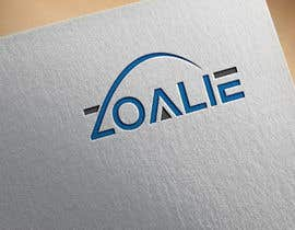 #151 for New Logo Design Zoolie, a Uber for Laundry by saifulislam023