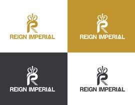 #9 per ReignImperial da HabiburHR