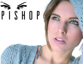 #89 para Diseñar un logotipo para tienda online de Moda Femenina de martinaronis