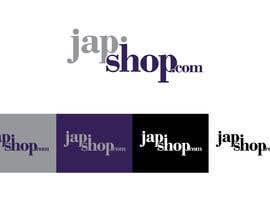 #88 para Diseñar un logotipo para tienda online de Moda Femenina de Nachin29