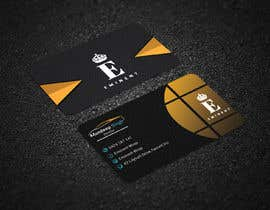 #97 cho Business Card Design for Car Wrapping Business bởi mbelal292