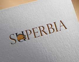 #263 for Superbia EP by DesignInverter