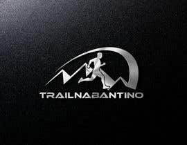 #17 for Logo and Identity for a Trail Run Competition by RummanDesign