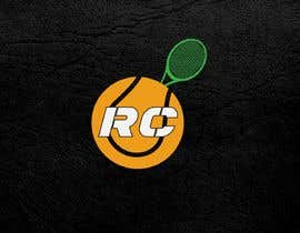 #61 cho Cool logo for new tennis company with initials RC intertwined somehow bởi shaimuzzaman