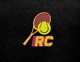 #63 cho Cool logo for new tennis company with initials RC intertwined somehow bởi shaimuzzaman