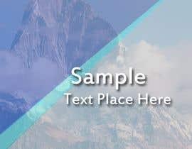 #6 สำหรับ Match the UI as the sample (basic) โดย rpsgangwar