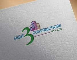 #515 para Design a Logo por DesignInverter