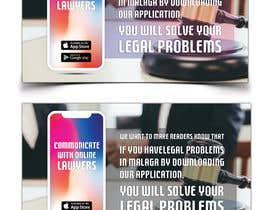 Nro 31 kilpailuun Ad design in newspaper käyttäjältä jiparvej93