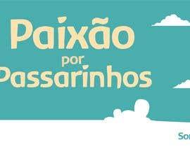 nº 15 pour Mascot for Facebook cover par YasserElgazzar