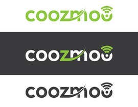 #68 for Design a Logo for company by mihedi124