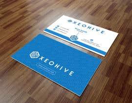 #75 para Design a Modern, Simple and Professional Business card por Crea8ivitystudio
