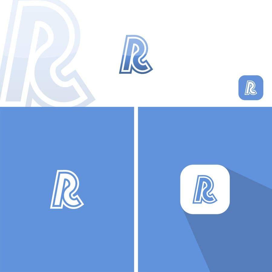 Kilpailutyö #67 kilpailussa I need some Graphic Design