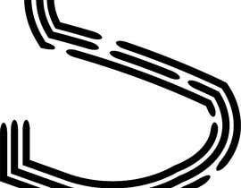 Číslo 50 pro uživatele Quick logo od uživatele mithunmarvel
