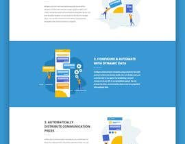 Images for my web application   Freelancer