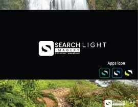 Nro 159 kilpailuun Create a logo and watermark design käyttäjältä hbakbar28
