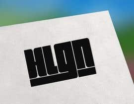 Nro 26 kilpailuun Creare un logo per un e-commerce käyttäjältä arazyak