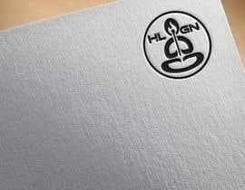 Nro 38 kilpailuun Creare un logo per un e-commerce käyttäjältä matuaritop