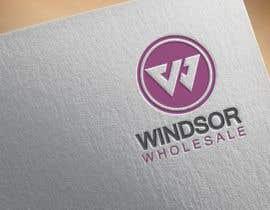 #860 για Design a new logo for this Wholesale Business από ericsatya233