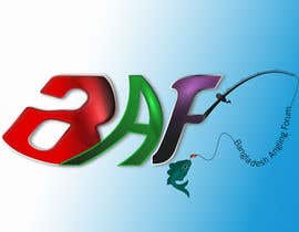 #30 for 3d banner design for facebook cover by Manik012