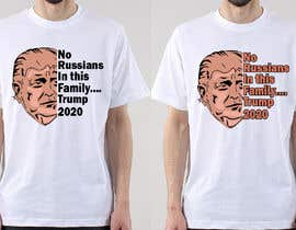 #155 for Design a T-Shirt by softboyasad