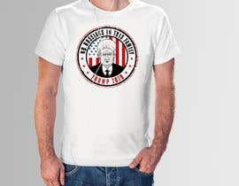 #115 for Design a T-Shirt by GDProfessional