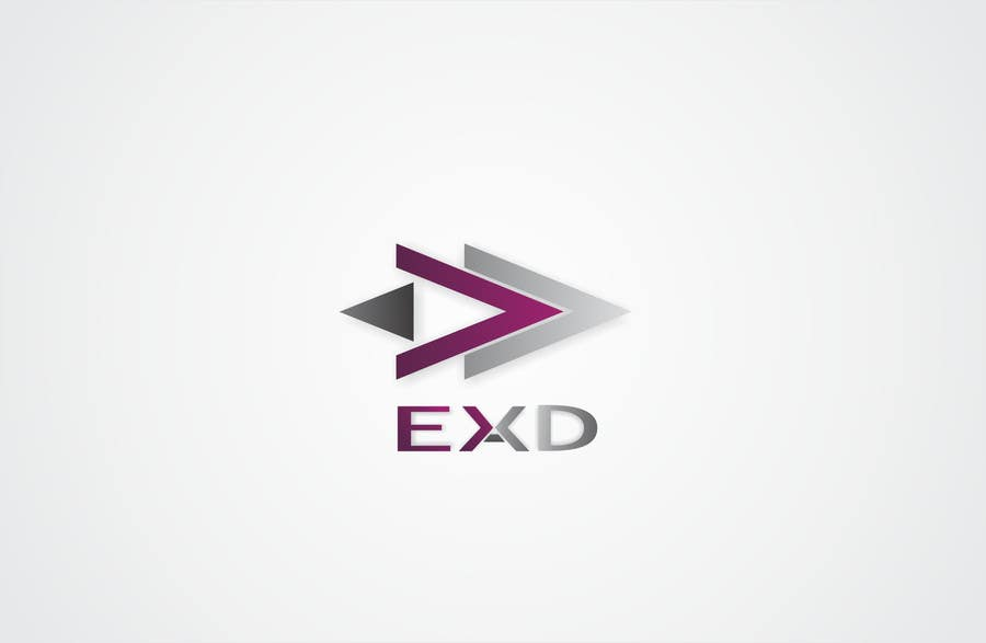 Конкурсная заявка №263 для Logo Design for information technology  company