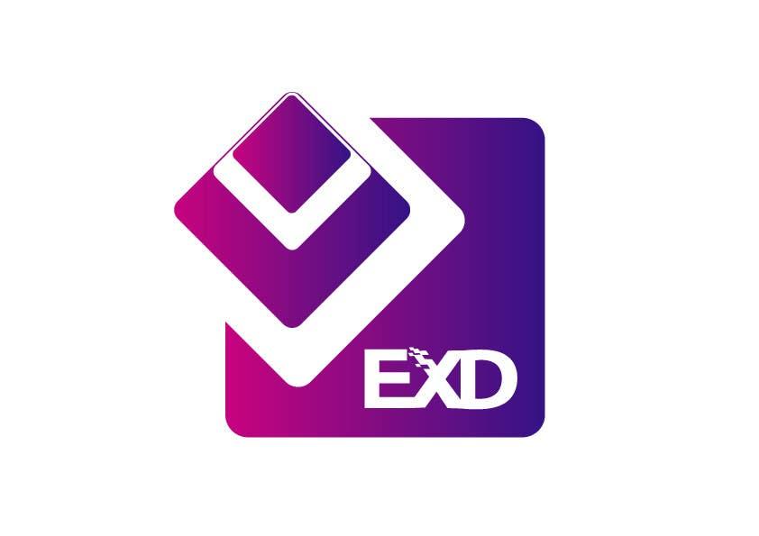 Конкурсная заявка №285 для Logo Design for information technology  company