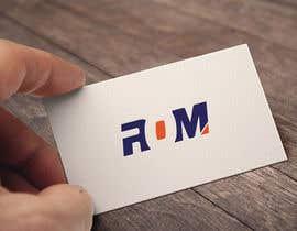 #40 for Design a logo : ROM by A1nexa