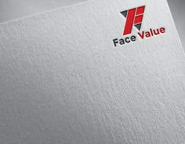 #15 для Develop a Corporate Identity от mehfuz780