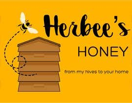 #37 for Herbee's Honey by LinneaM