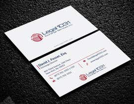 #491 , Design a Business Card for a financial company 来自 imransikder239