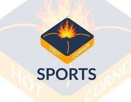 #6 for Design an Image for Sports Blog af Muzahid2U