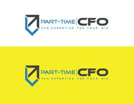 Nro 8 kilpailuun Design a Logo for - Chief Financial Officer käyttäjältä DiligentAsad