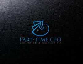 #22 for Design a Logo for - Chief Financial Officer by shealeyabegumoo7